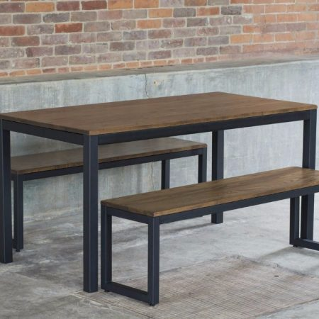 Metal Furniture Archives Kis Assembly